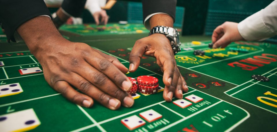 Important things to know about online sport betting for beginner