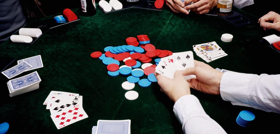 Online Gambling: How Experts Rate No Deposit Bonus Sites to Prevent Issues