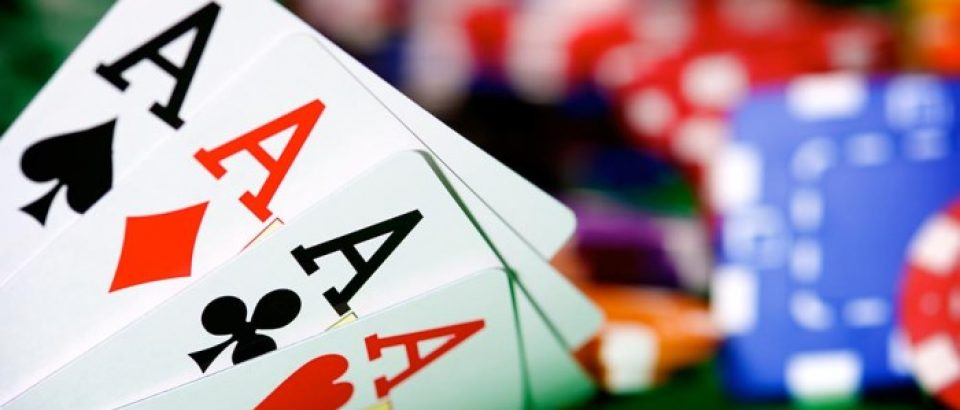 Best Gambling Sites For Getting Super Rich Quickly