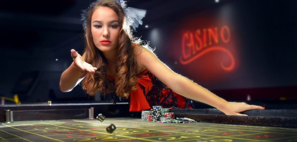 Free online pokies games give a joyful mood to the players