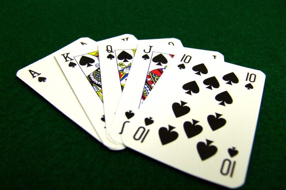 Why Online Casinos Are Better Than Actual Casinos