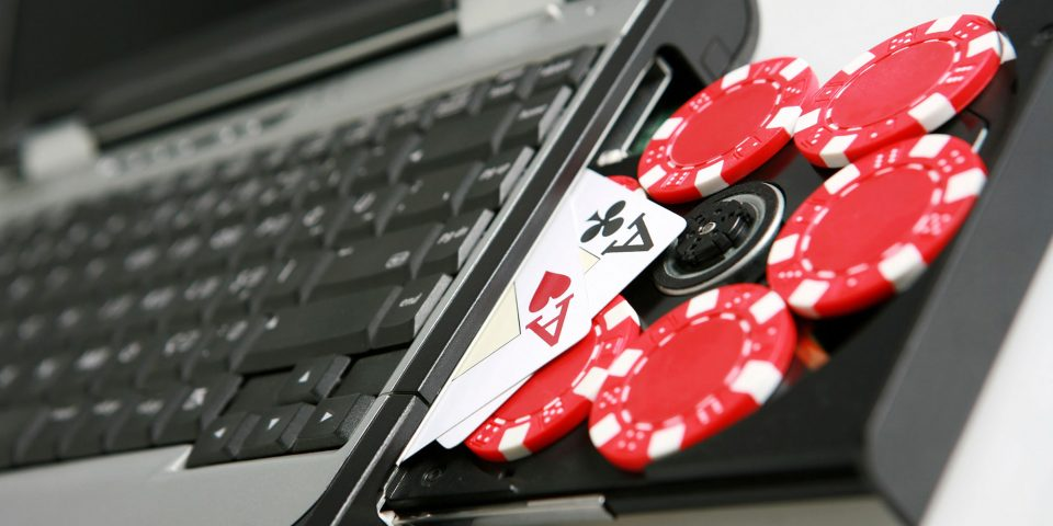 POKER REDEFINED AND EXPLAINED FOR POKER NERDS