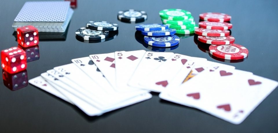 Facilities offered in the casino sites will allow you to enjoy your gameplay