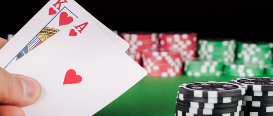 The Most Trusted Gambling Site With Good Bets