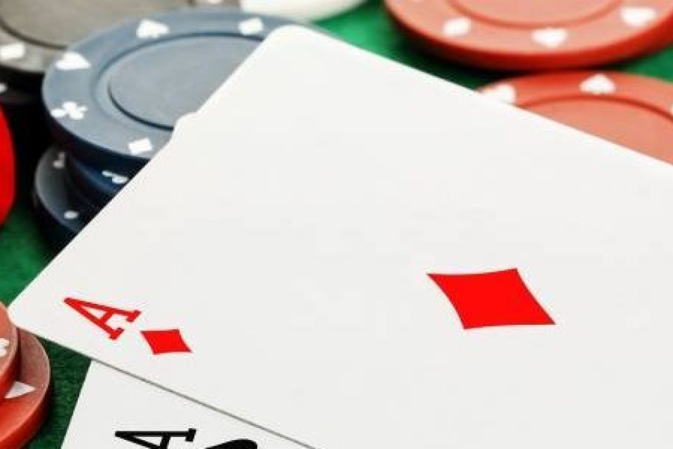 Online betting advantages over offline betting