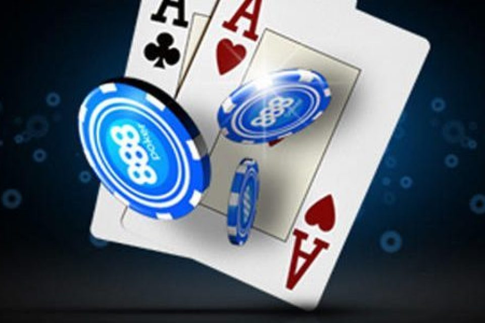 Online Roulette strategies to win big amount