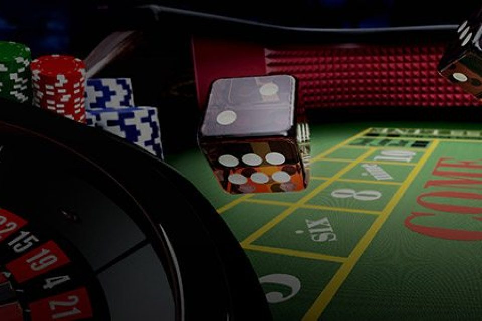 Do You Know Why You Need to Choose Online Poker?