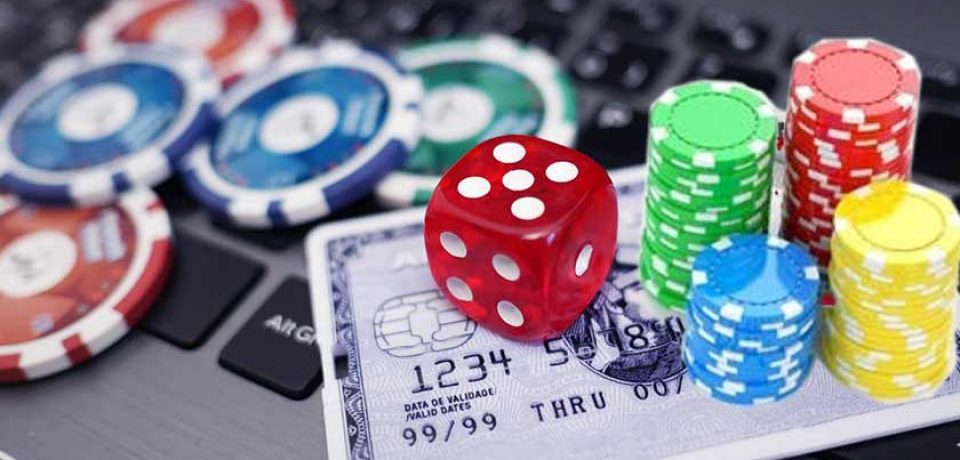 Poker website – How to choose one?