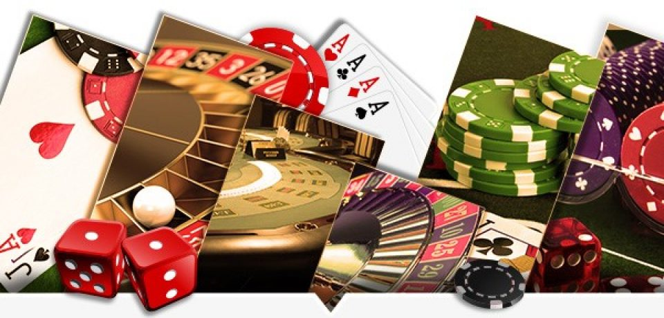 Download Slotxo and play your favourite slot game as expected