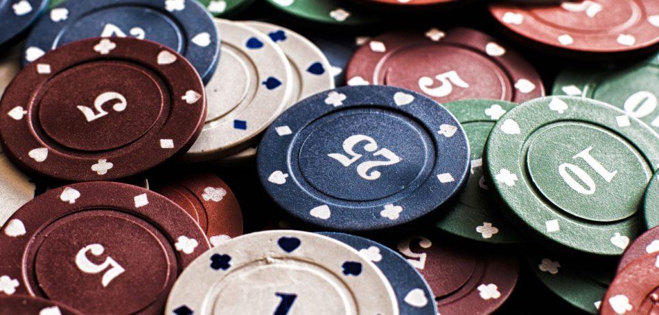 Online Games: The Trendiest Zero-Capital Investment