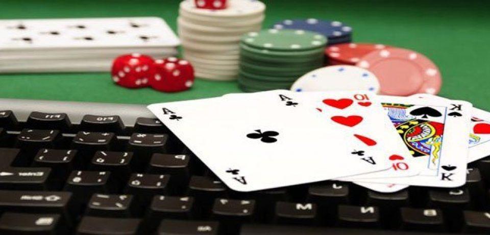 Perfect Online Casino Platform for Endless Entertainment