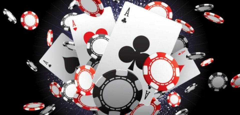 Learn everything about the online casino sites