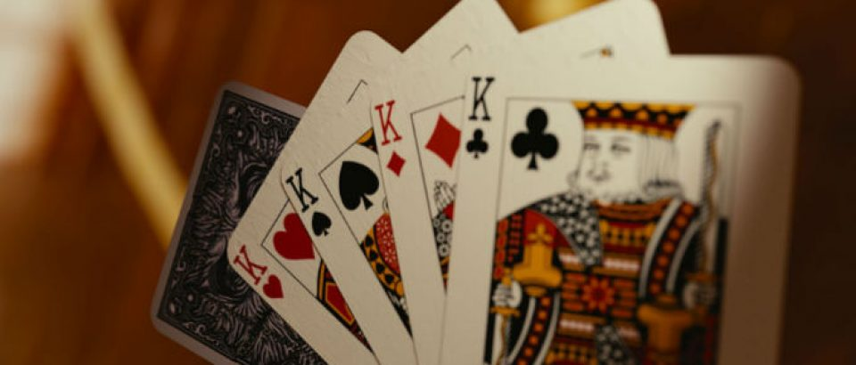 Looking for free cash offers from various online casinos