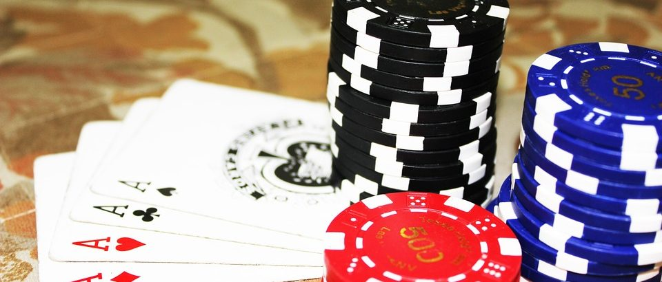 Best Tips For You to Select a Casino.