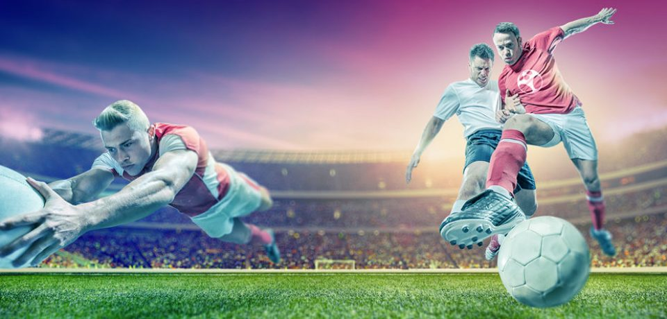 Understanding soccer betting Schedule Maximizes Winning