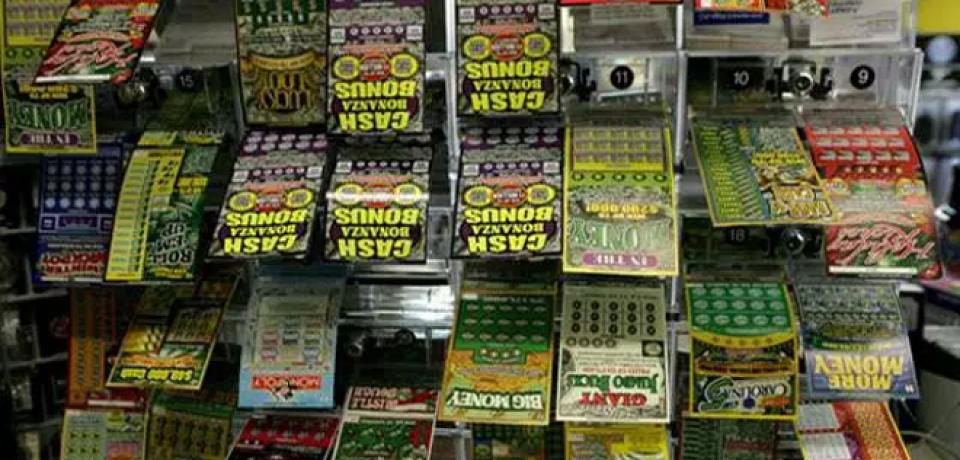 Online Lottery: Tips When Using Mathematical Strategies