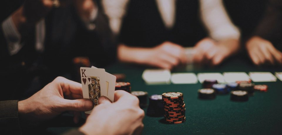 Play Casino Games at No Cost in Thailand