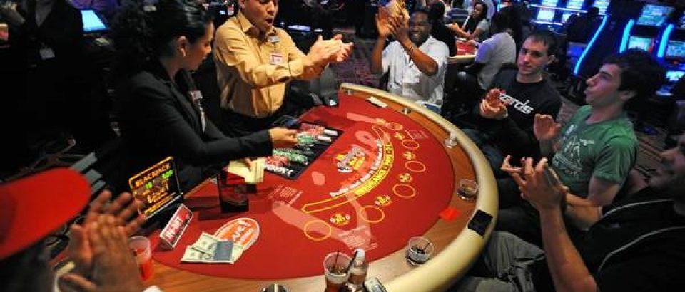Best Online Casinos That Are Offering Great Deals