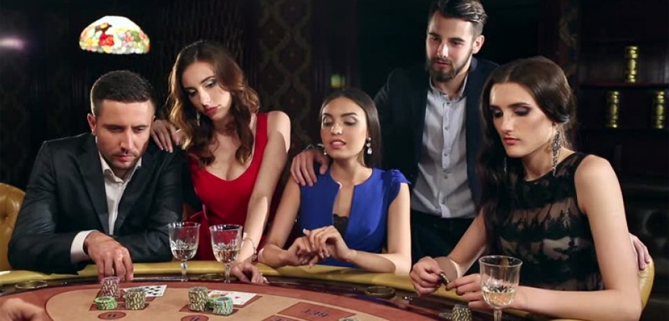 Play Online Games Free And Make Real Money