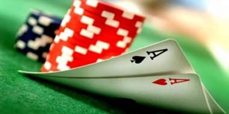 Ultimate Favored Online Casino Games – Get To Know About Them!