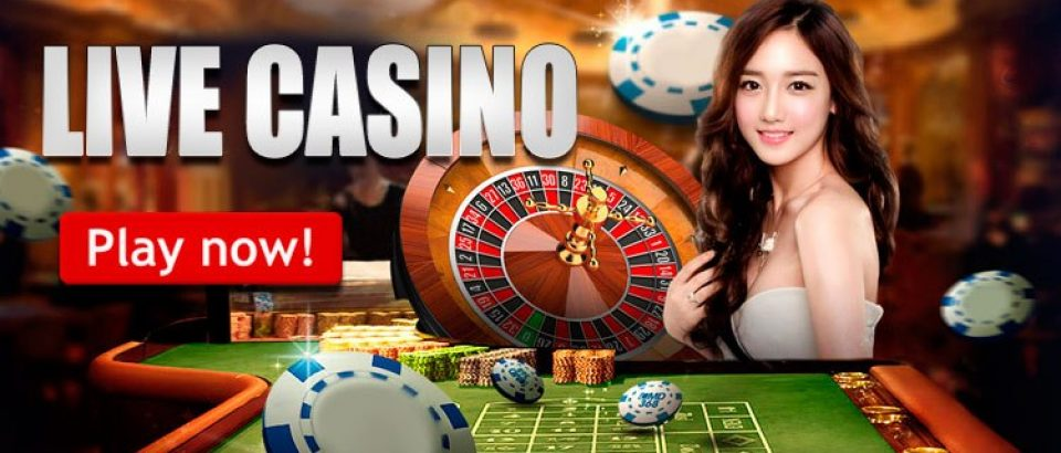 Tricks to Consider for Becoming Champion in Online Betting