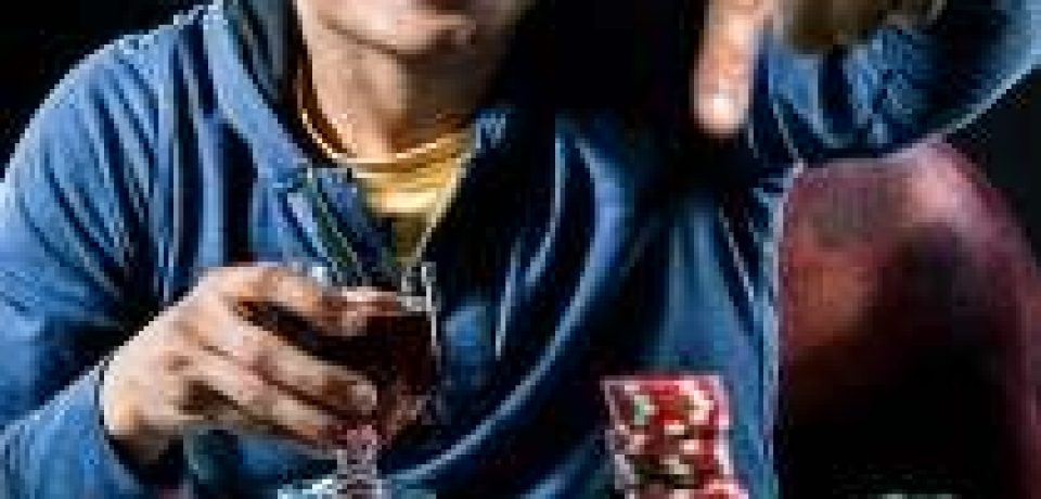 Where to Get the Best Casino Website