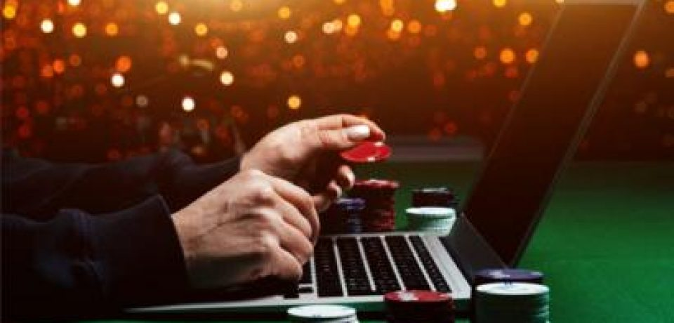 About Mobile Online Casino No Deposit Games