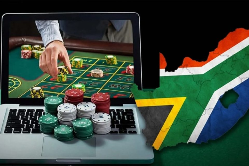 Play your favourite game on the casino sites by understanding the gaming recommendations