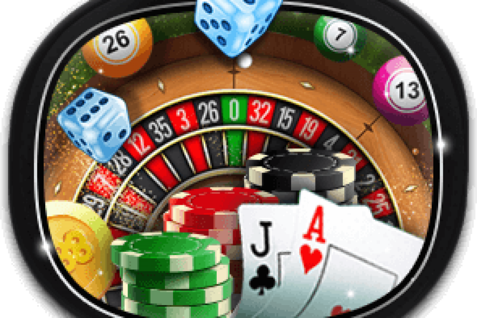 Easy Beginners Guide to Betting in an Online Casino