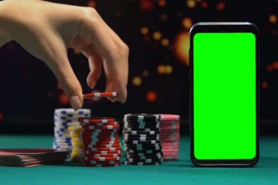 รูป Joker New Slot Game
