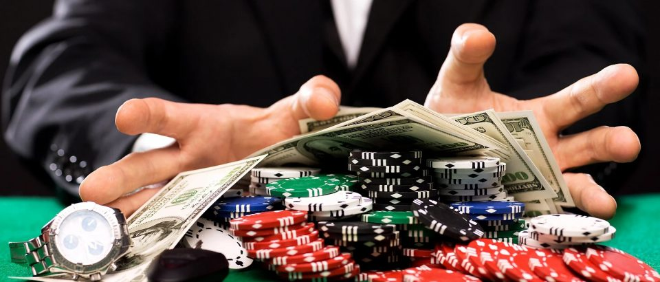 Get Entertained Always On Online Casinos in Malaysia