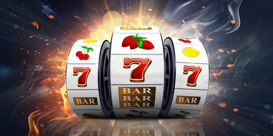 What are the most popular and easy gambling games of our age?